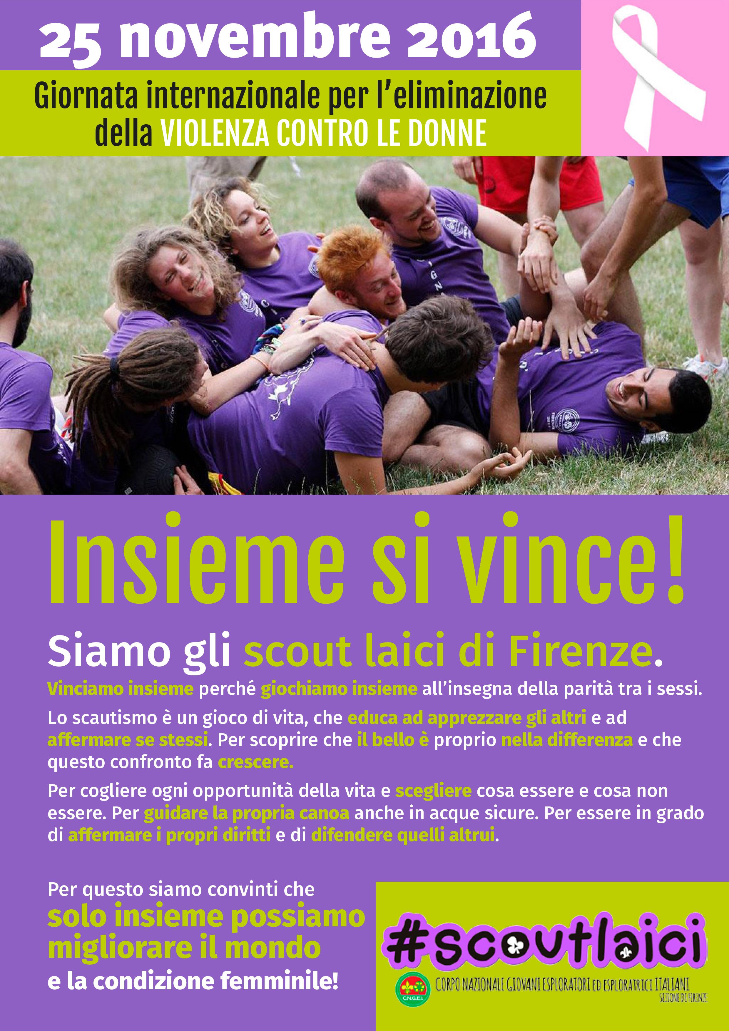 locandina_violenza_donne_scoutfirenze